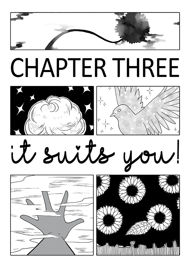 Chapter 3 – 01
