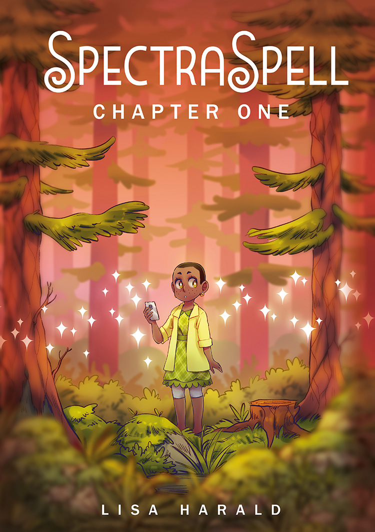 Chapter 1 – cover