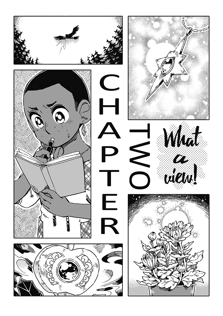 Chapter 2 – 01