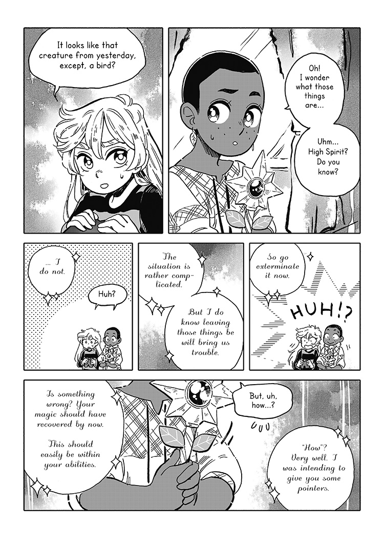 Chapter 2 – 48