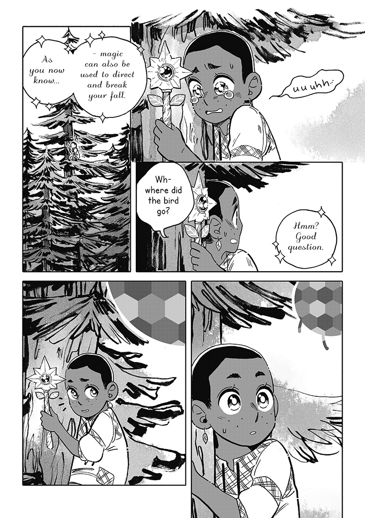 Chapter 2 – 55
